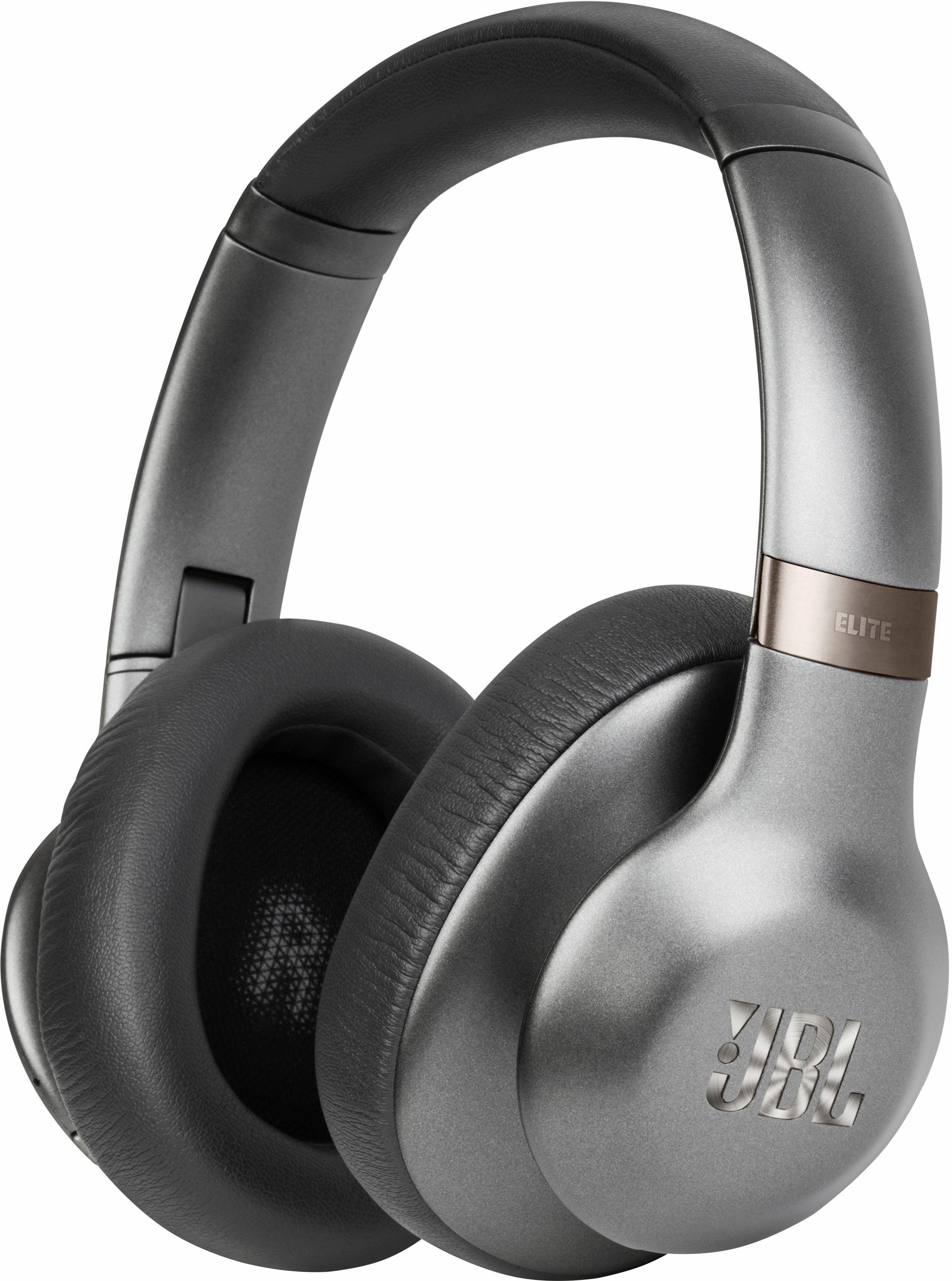 Op zoek naar een JBL Everest V 750 on-ear-hoofdtelefoon? Koop online bij OTTO