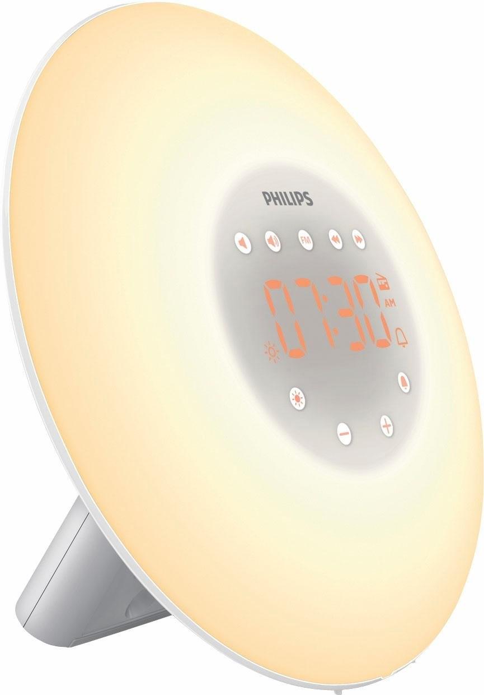 Philips Wake-up Light HF3505/01 veilig op otto.nl kopen
