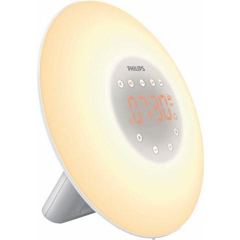 PHILIPS Wake-up Light HF3505-01