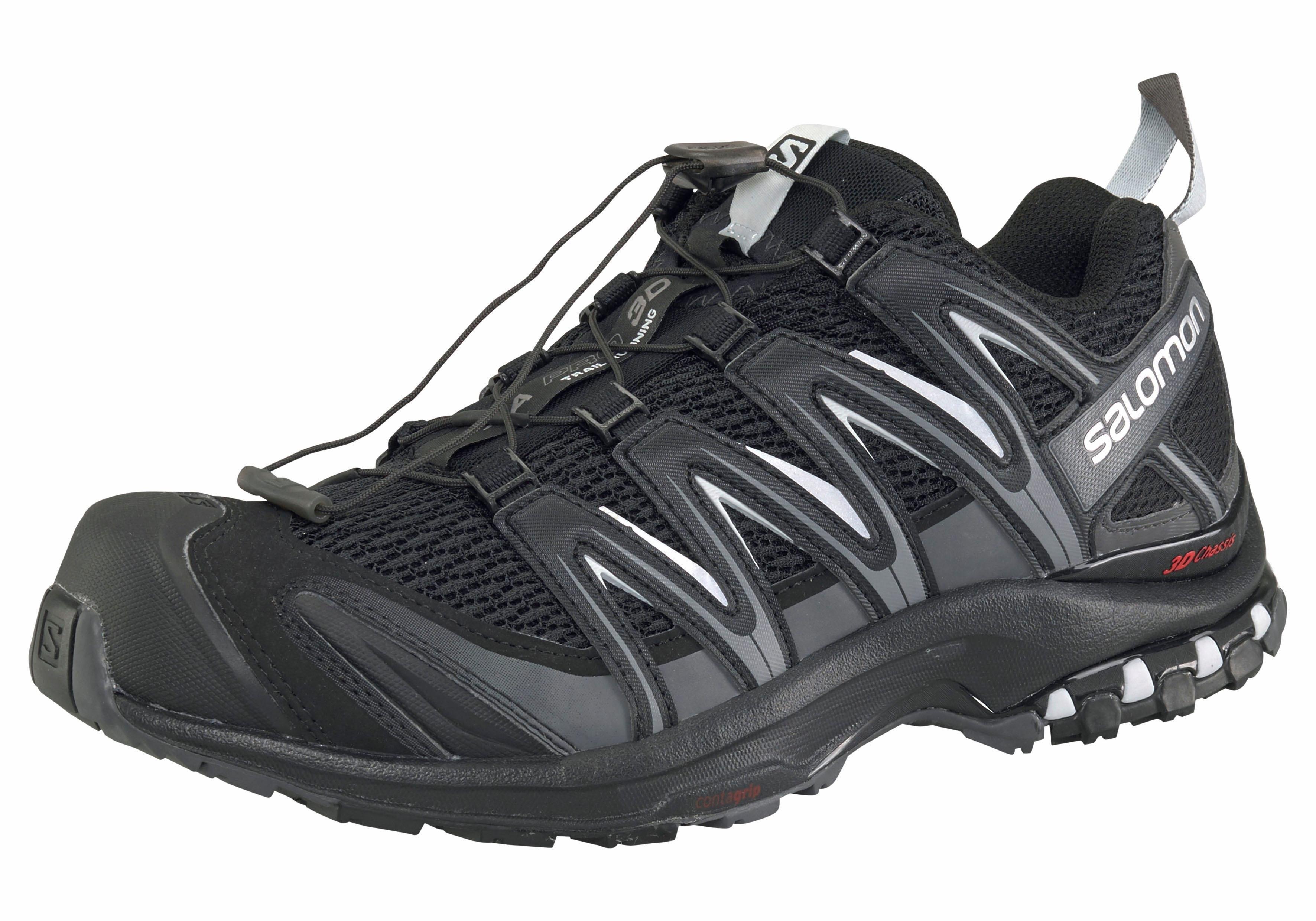 Salomon runningschoenen »XA PRO 3D« bij OTTO online kopen