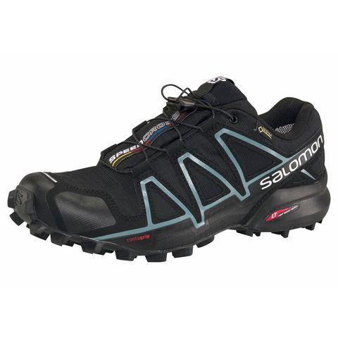 SPEEDCROSS 4 GTX ® Trailrunningschoenen dames