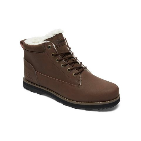 Laarzen Quiksilver MISSION V M BOOT XCCC