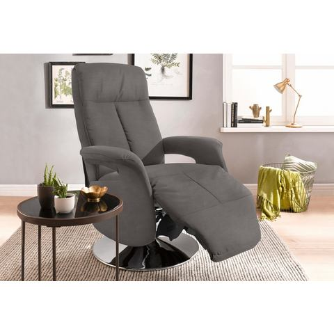 COTTA relaxfauteuil