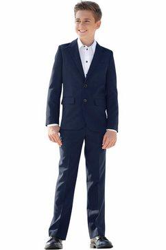 arizona pak (voordeelset, 2-delig) blau