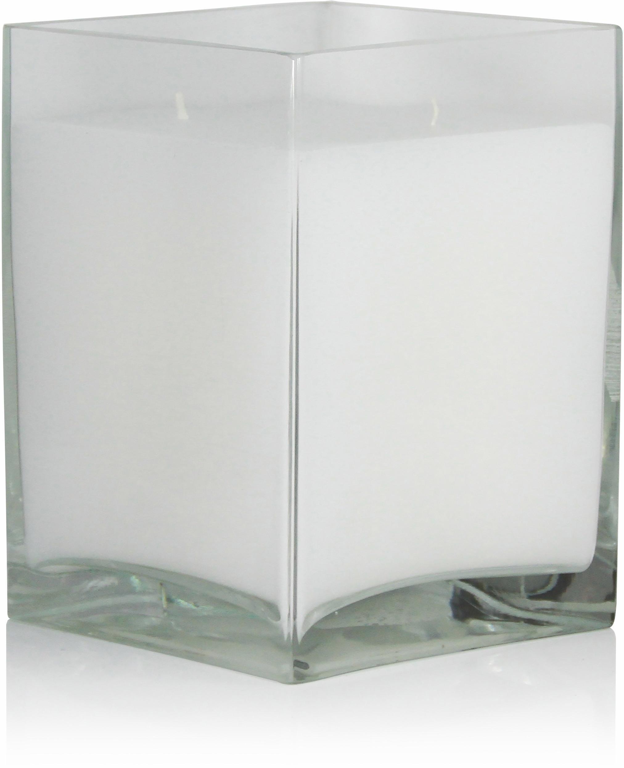 wiedemann luxe kaars in glas in de online shop otto. Black Bedroom Furniture Sets. Home Design Ideas