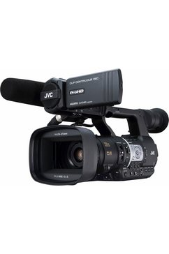 jvc camcorder jy-hm360e jvc dynamic bright gt zwart