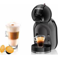 de'longhi nescafé dolce gusto koffiecapsulemachine mini me edg 305.wb-bg-wr zwart