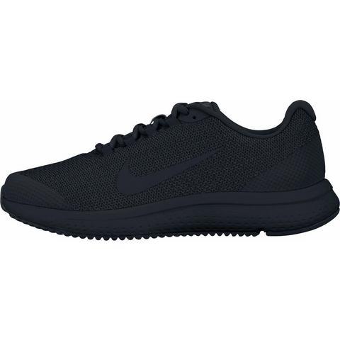 NU 15% KORTING: Nike runningschoenen Runallday