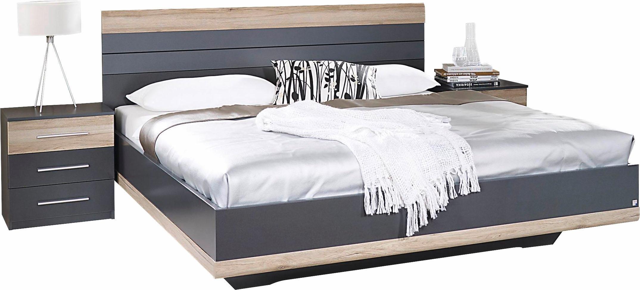 Rauch SELECT Bed Tarragona - gratis ruilen op otto.nl