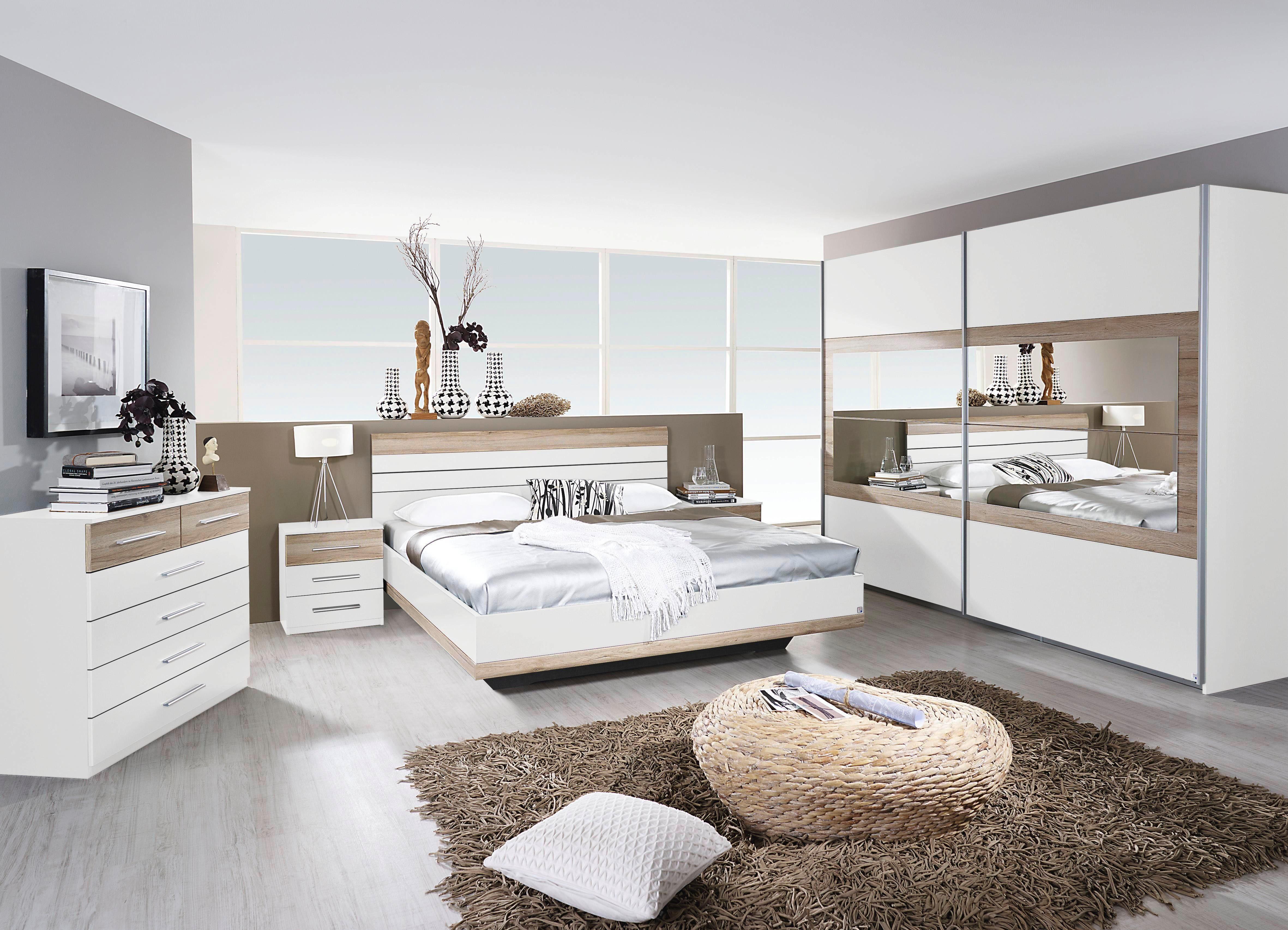Slaapkamer Bruin Paars : Complete slaapkamer online bestellen dat doe je in onze shop otto