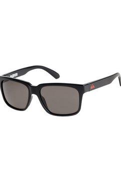 quiksilver zonnebril »player« multicolor