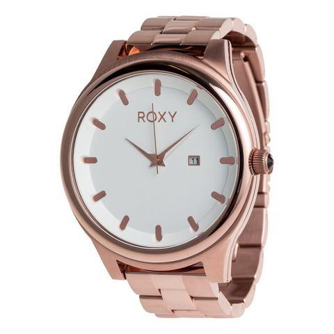 Roxy Analoog horloge Mistress