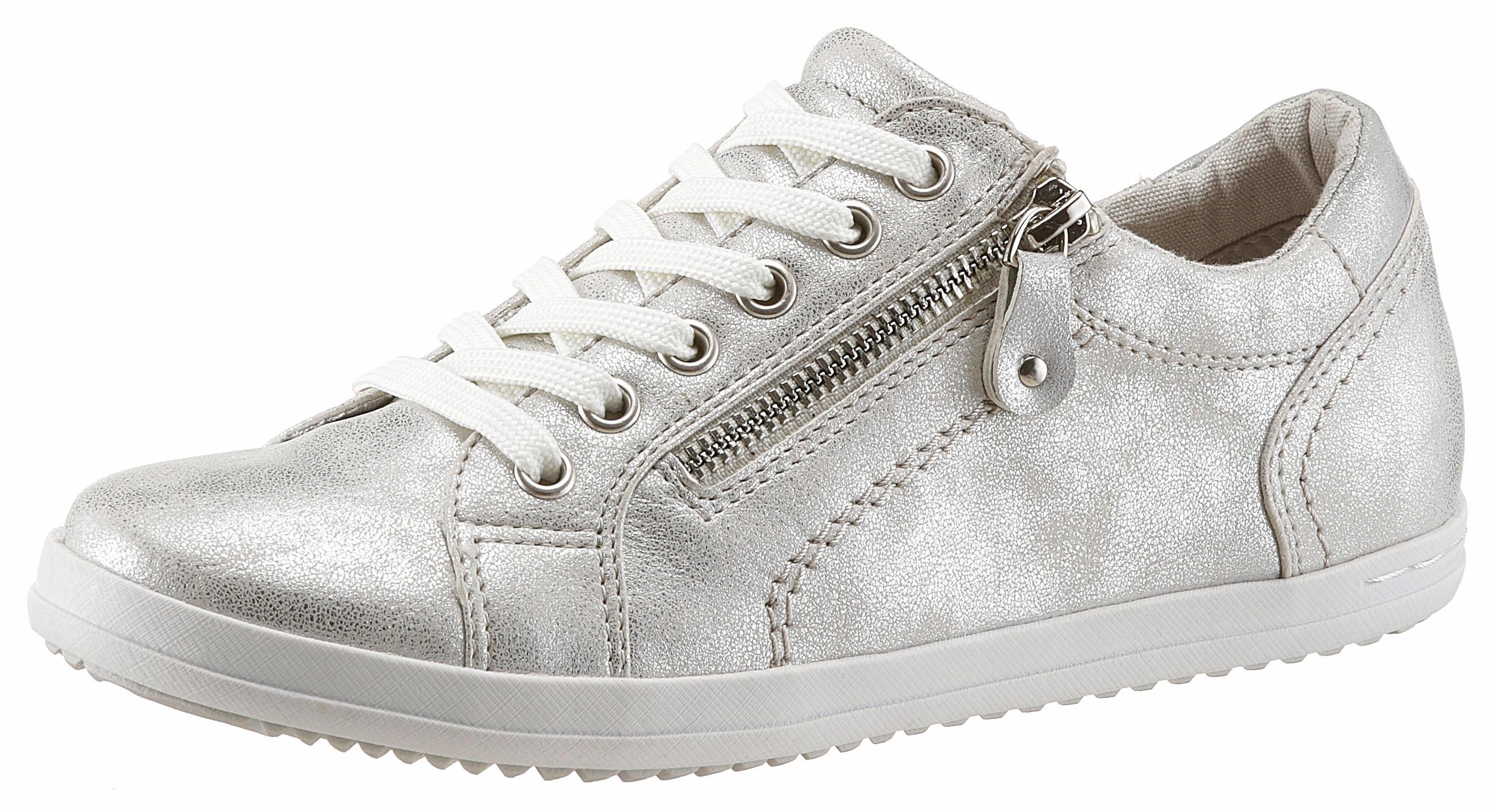 Op zoek naar een ARIZONA sneakers? Koop online bij OTTO