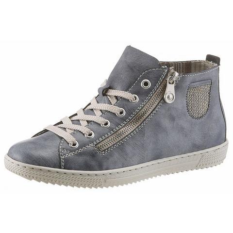 Rieker NU 15% KORTING: Rieker sneakers