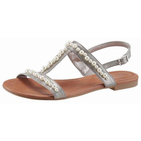 Arizona sandalen