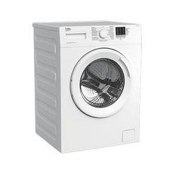beko wasmachine wcv 6711 bc wit