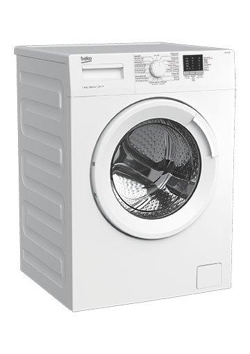 Beko Wasmachine WCV 6711 BC bij OTTO online kopen