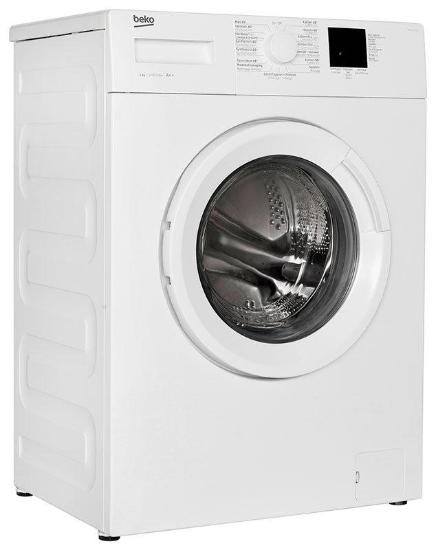 wasmachine kopen bekijk ons grote aanbod otto. Black Bedroom Furniture Sets. Home Design Ideas