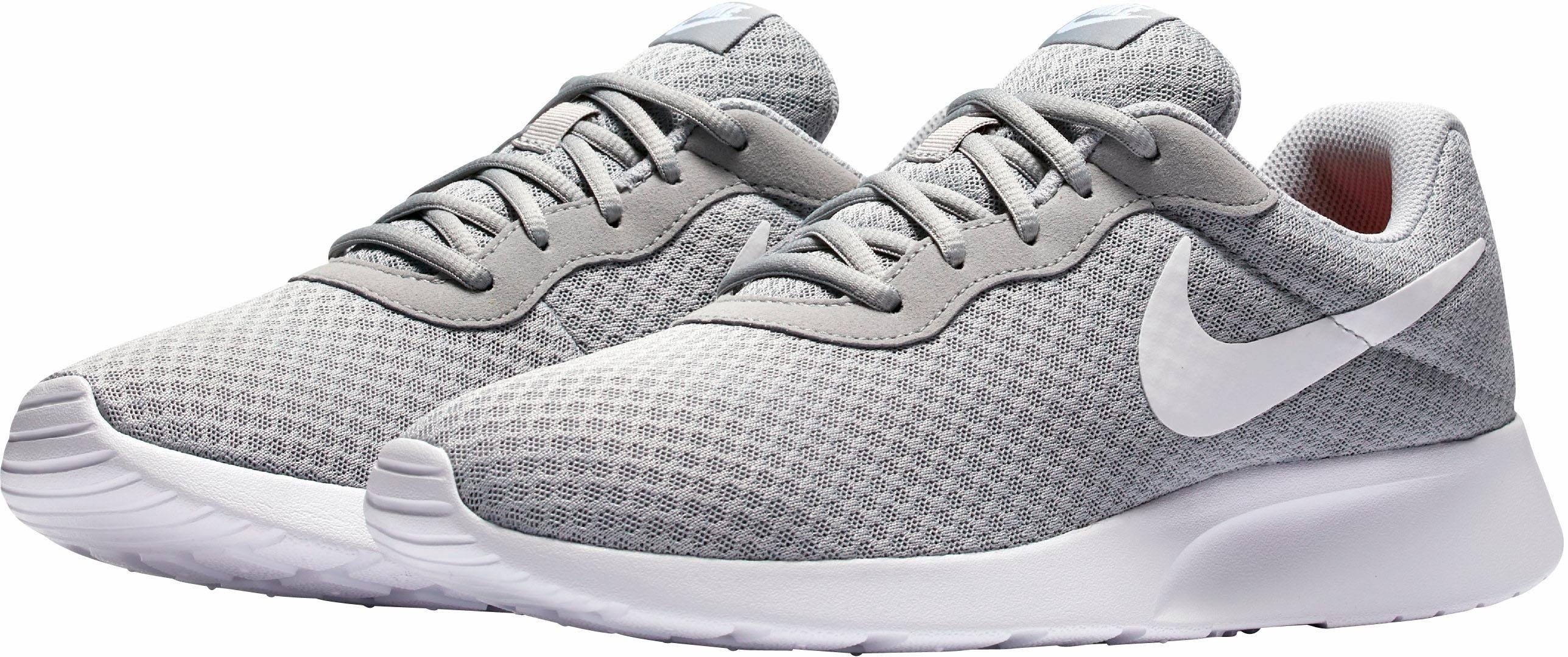 Nike sneakers »TANJUN M« nu online kopen bij OTTO
