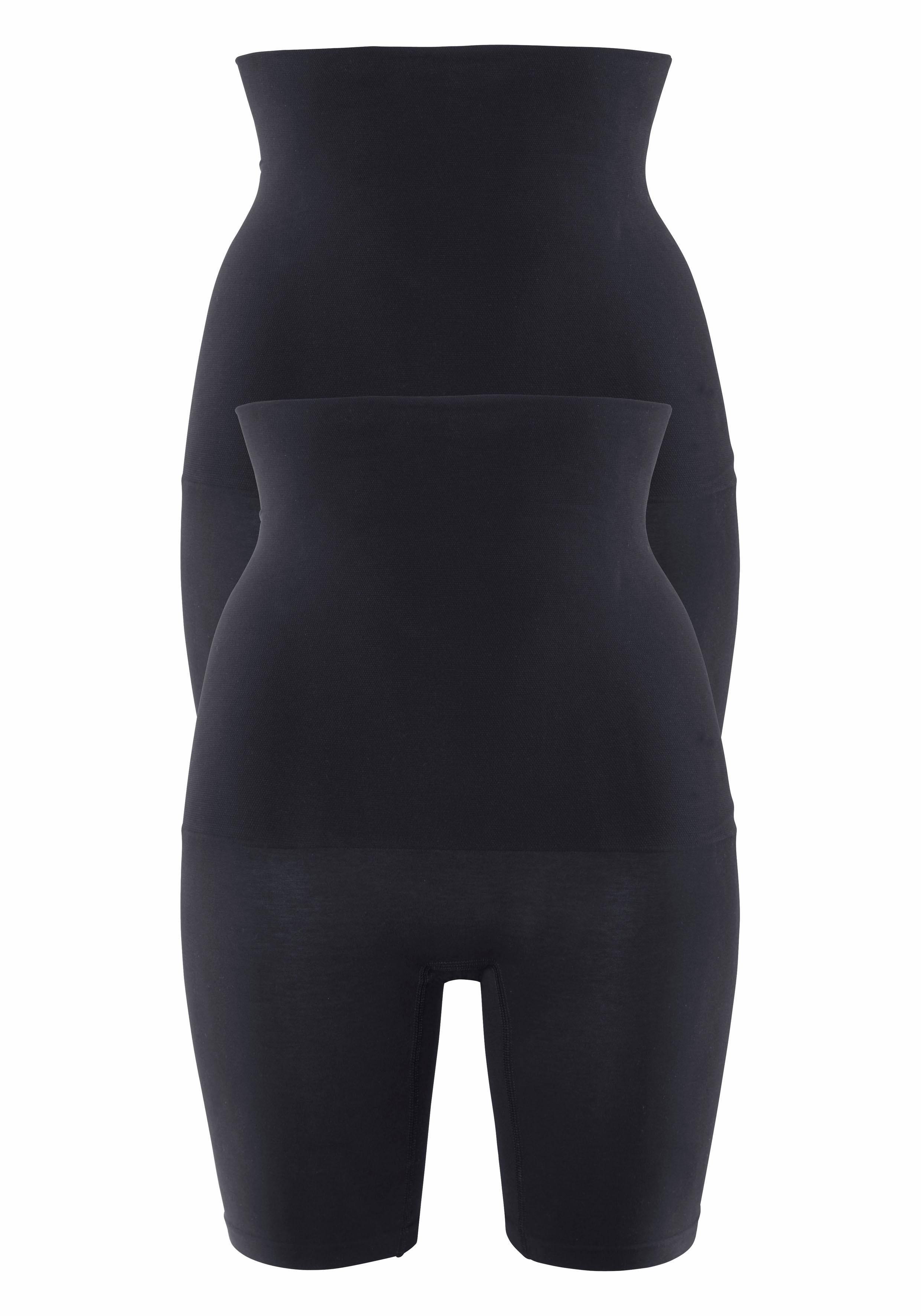 Je Bij Van pantsset Petite Fleur Bodyforming 2Koop 4qj5A3RL