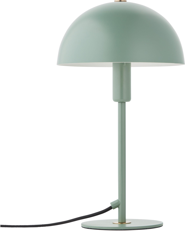 LeGer Home by Lena Gercke tafellamp LINNEA E14 fitting (1 stuk) voordelig en veilig online kopen