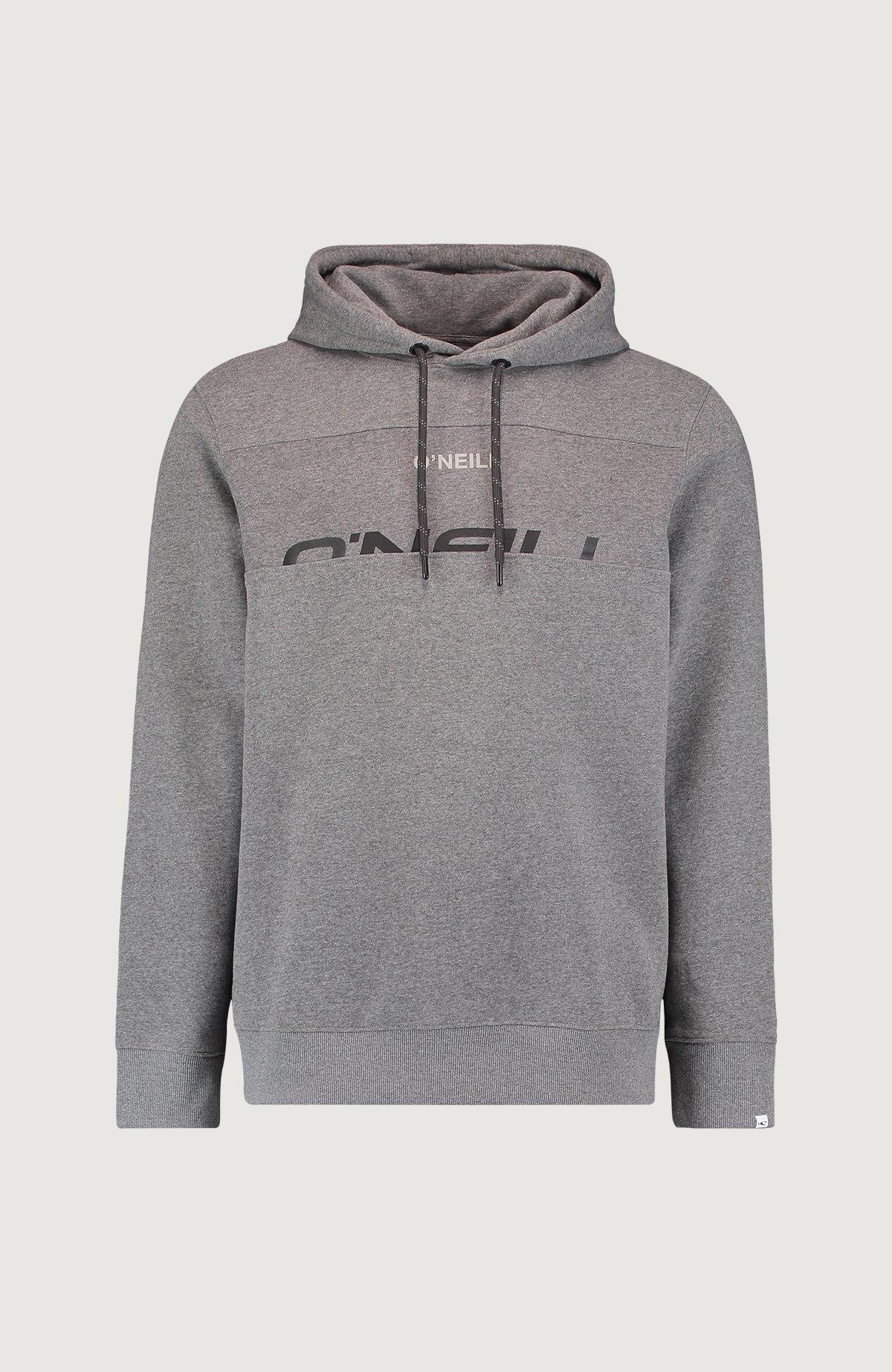O'Neill sweatshirt »