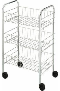 trolley met 3 etages, »Florence«