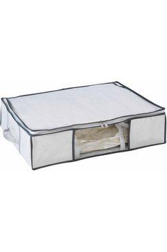 vacuüm-softbox M