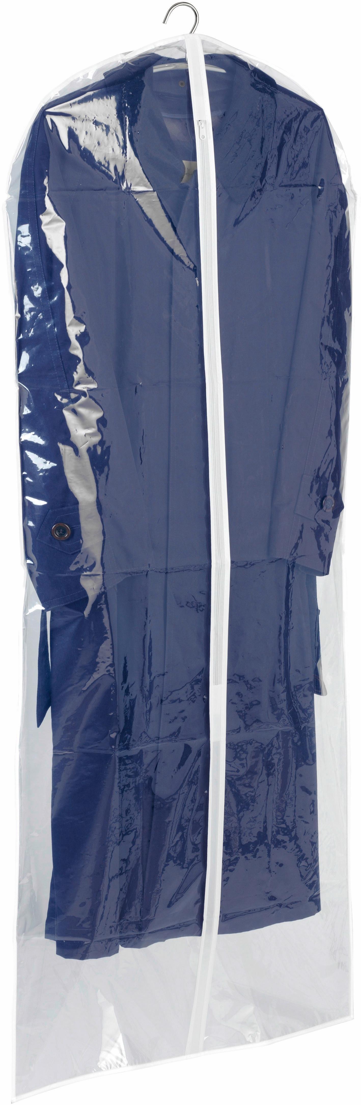 WENKO kledinghoes, (set van 10) bij OTTO online kopen