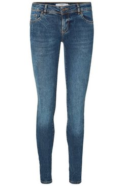 Five LW Skinny jeans