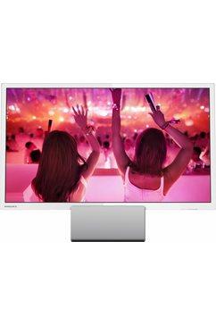 24PFS5231/12, LED-TV, 60 cm (24 inch), 1080p (Full HD)