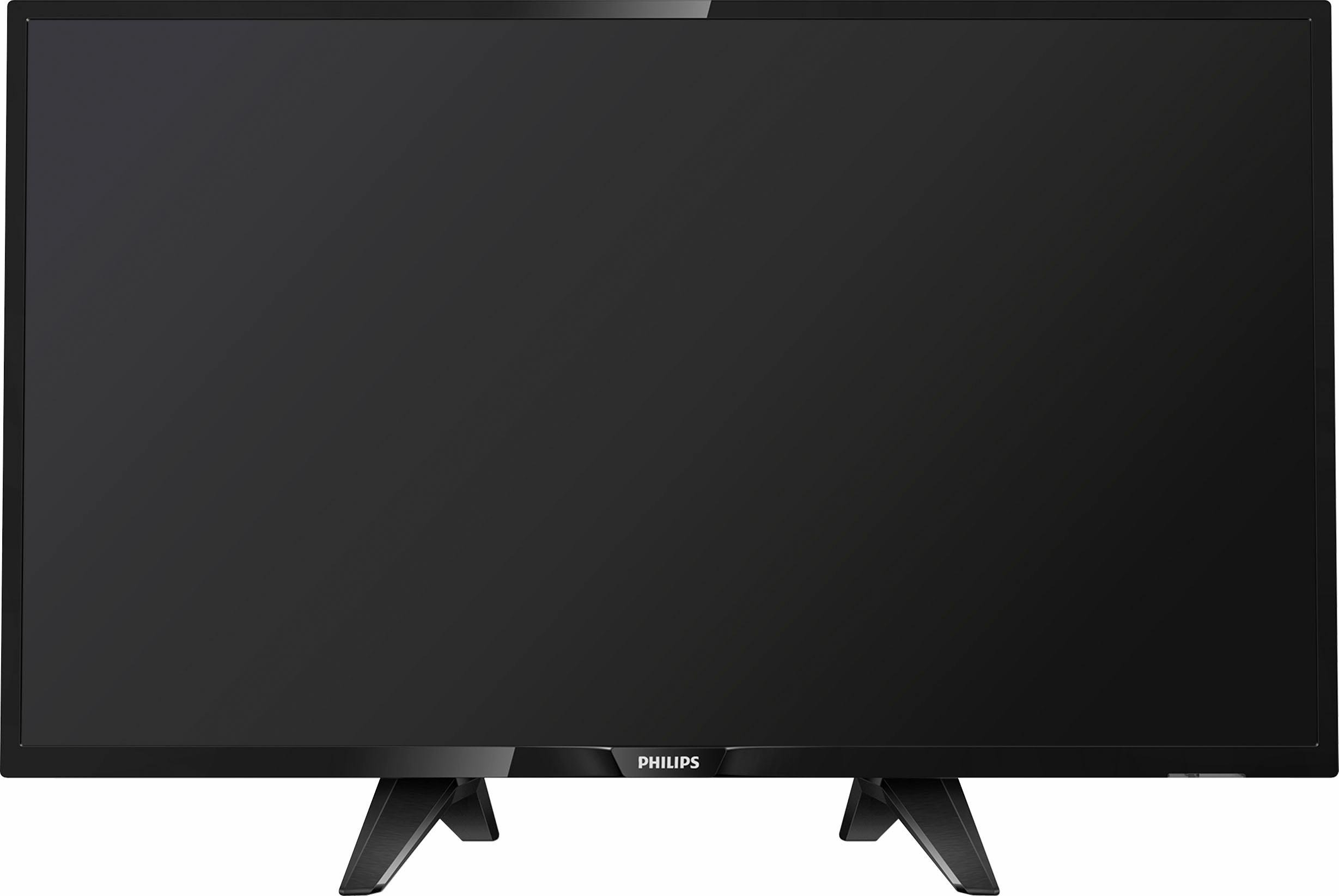 philips 32pfs4132 12 led tv 80 cm 32 inch full hd in de online winkel otto. Black Bedroom Furniture Sets. Home Design Ideas