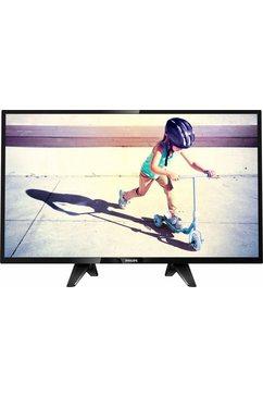 32PFS4132/12 LED-TV (80 cm / (32 inch)), Full HD