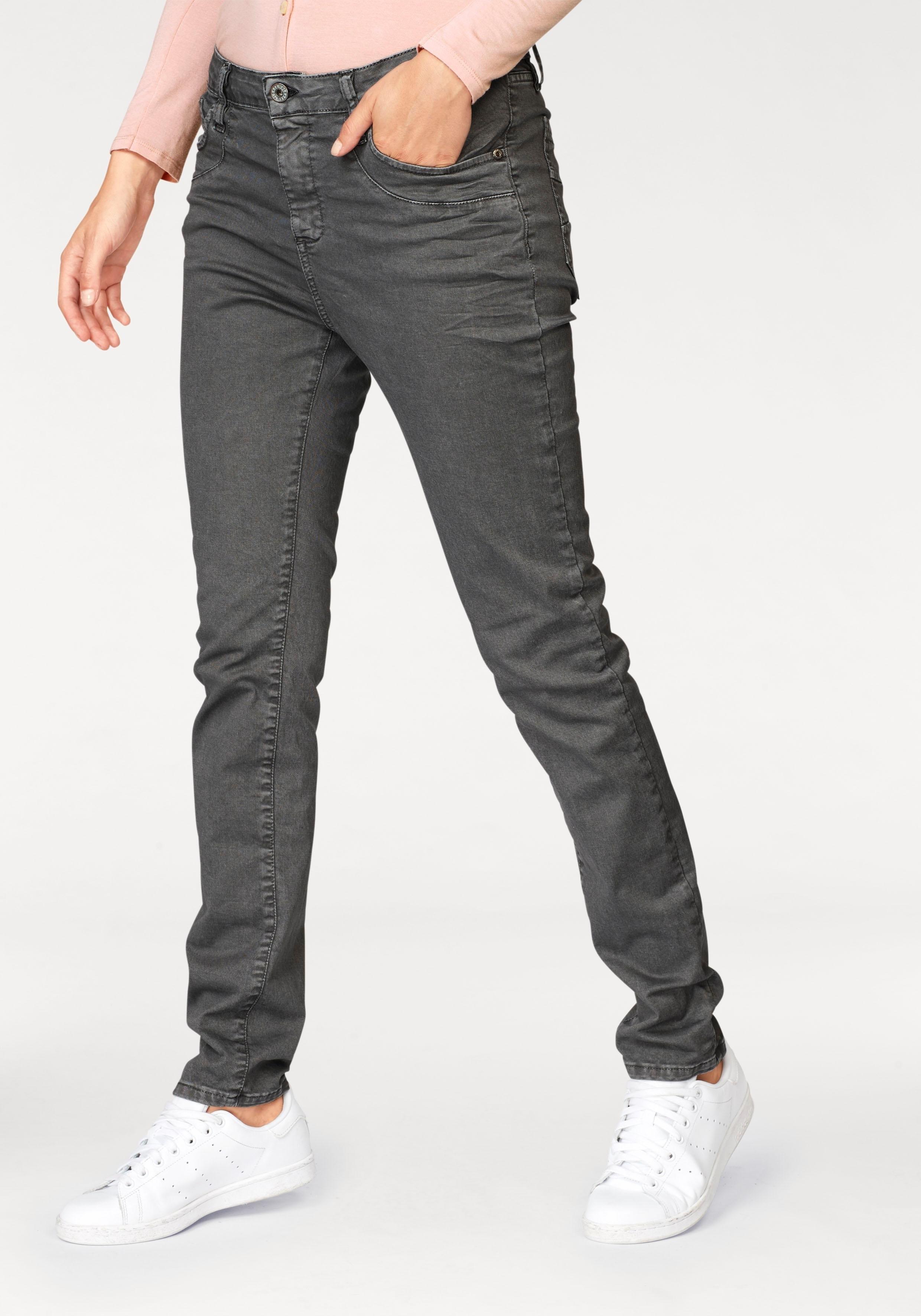 Please Jeans boyfriendjeans »P78U« goedkoop op otto.nl kopen