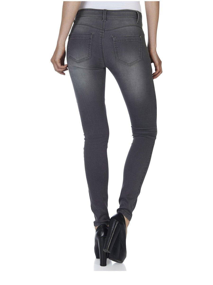 ONLY Ultimate soft reg. skinny Jeans goedkoop op otto.nl kopen