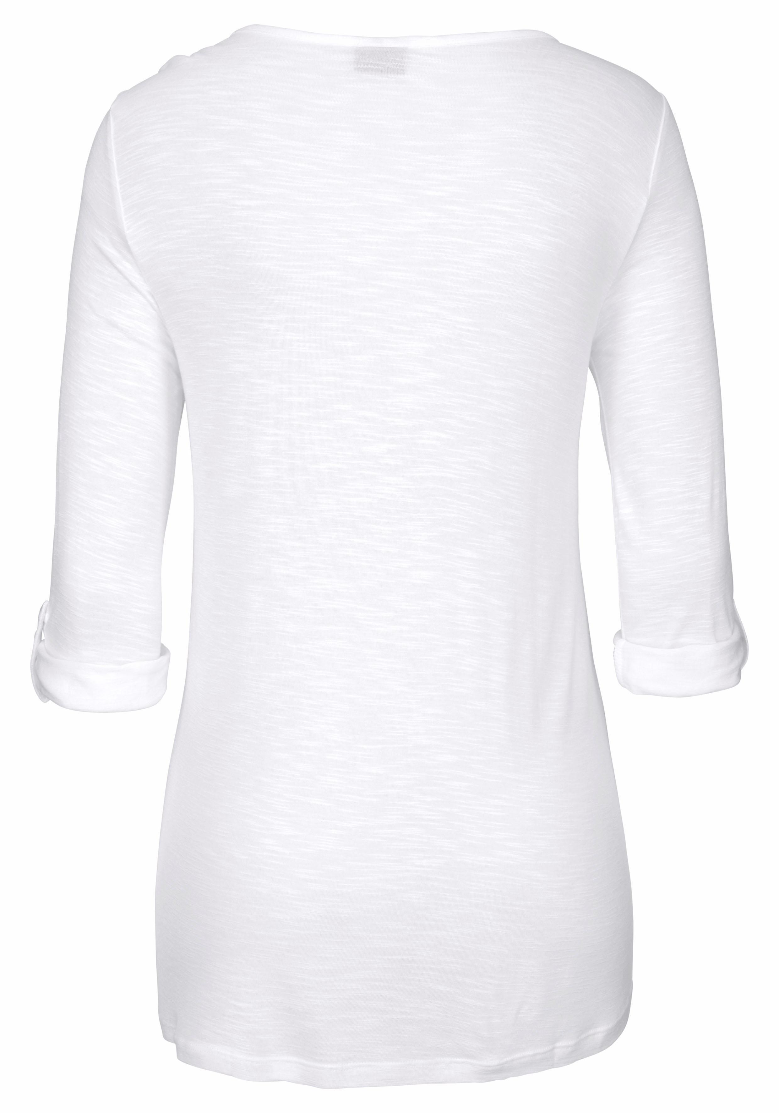 Lascana Nu Strandshirt Bestellen Lascana Nu Online Strandshirt 9EYWH2DI
