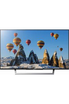 KDL-32WD755, LED-TV, 80 cm (32 inch), 1080p (Full HD), Smart TV