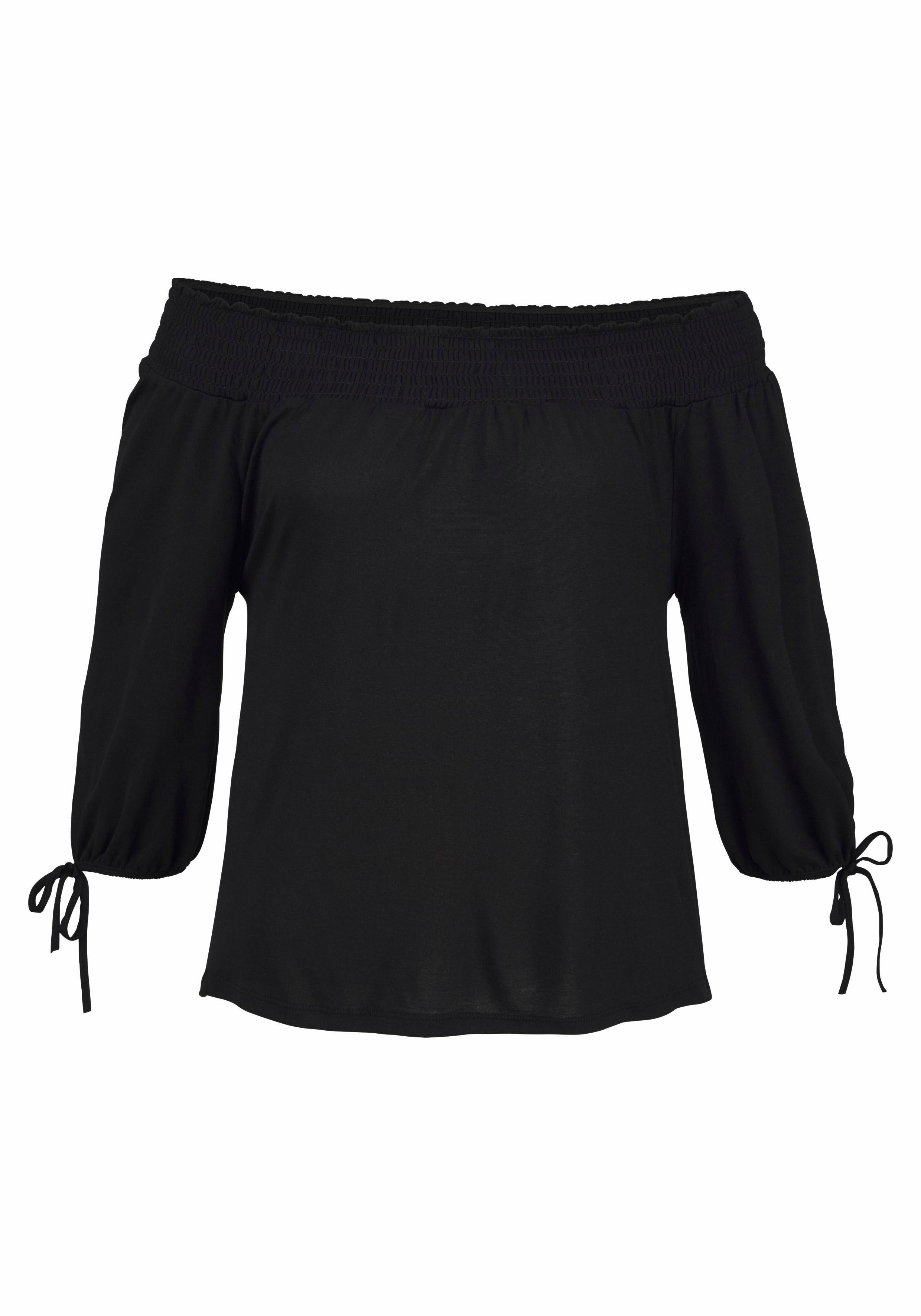 Verkrijgbaar Lascana Lascana Lascana Verkrijgbaar Strandshirt Strandshirt Online Online Online Strandshirt 9YWHIEDe2