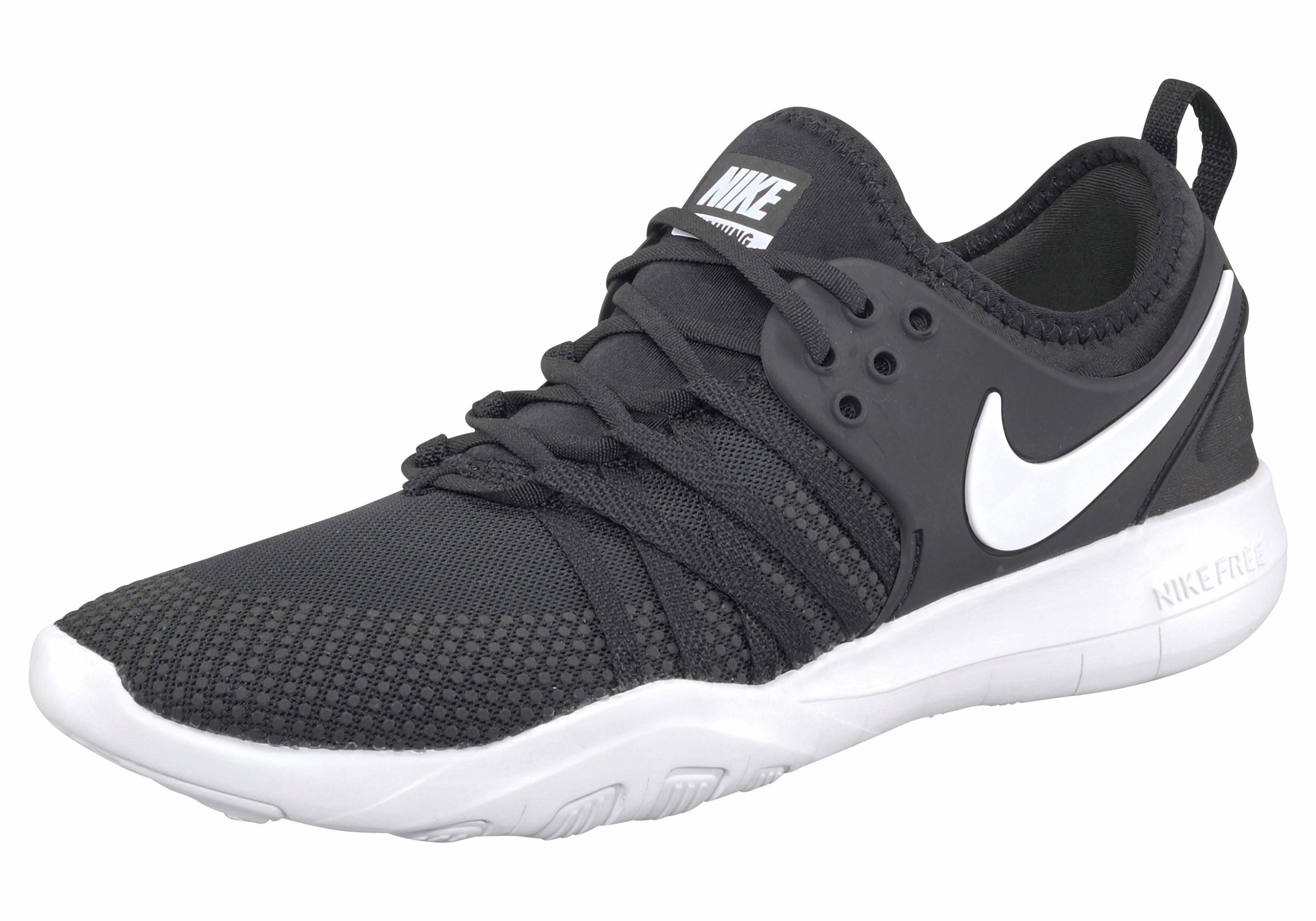 Nike - Agilité Ajustement Air Zoom 2 Fitnesschoenen - Femmes - Chaussures - Bleu - 38 yMb24