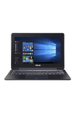 VivoBook Flip L205SA-FV0228T