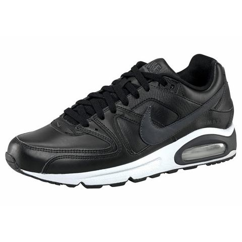 NIKE Sneakers Air Max Command LTH