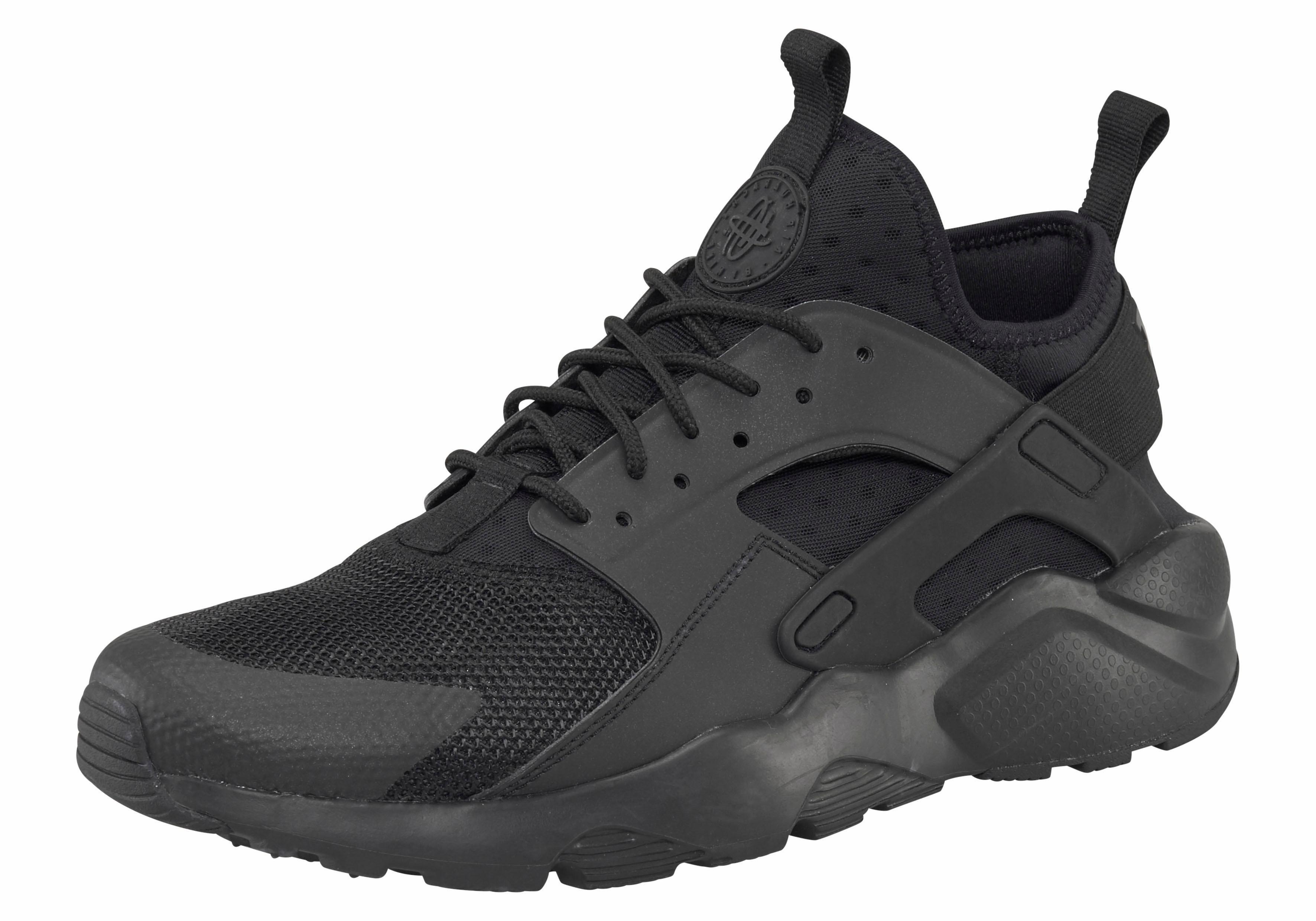 Nike Sportswear sneakers »Air Huarache Run Ultra« bij OTTO online kopen