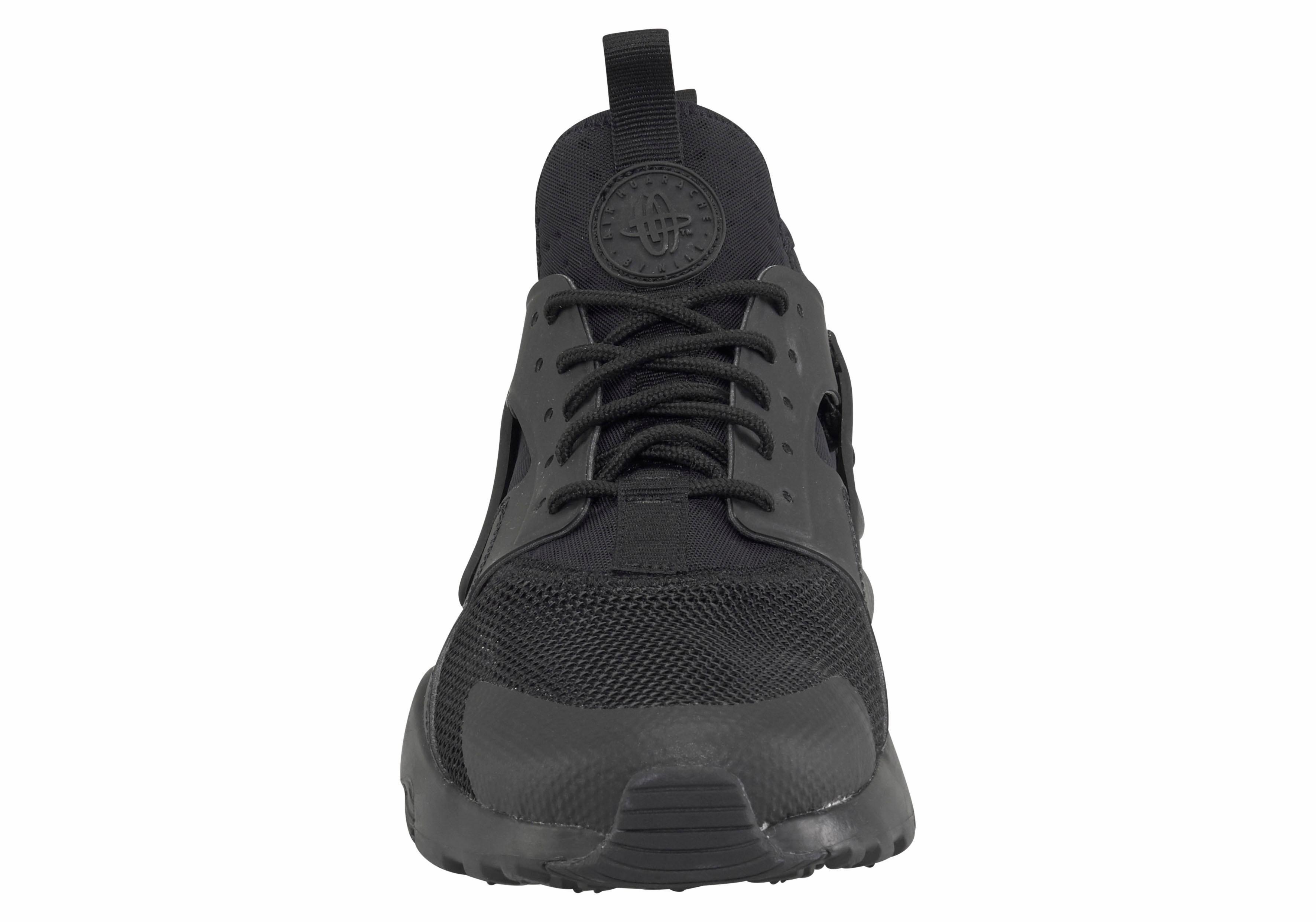 super popular 66ebd ced6d nike sportswear sneakers »air huarache run ultra« zwart