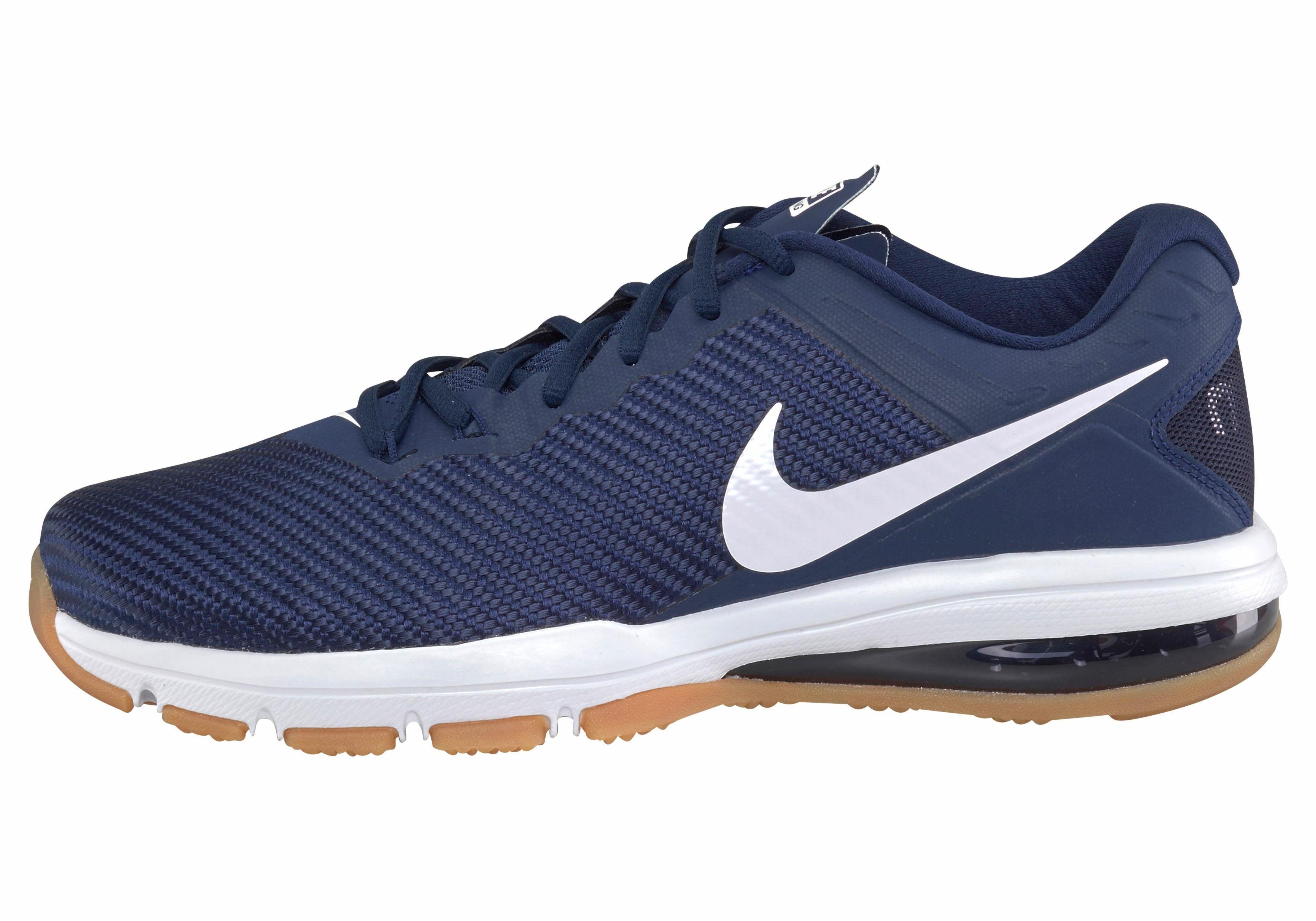 nike air max goede schoenen