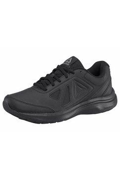 reebok wandelschoenen »wmns walk ultra 6 dmx max« zwart