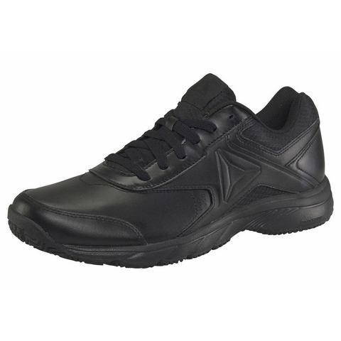 NU 15% KORTING: Reebok wandelschoenen Work n Cushion 3.0