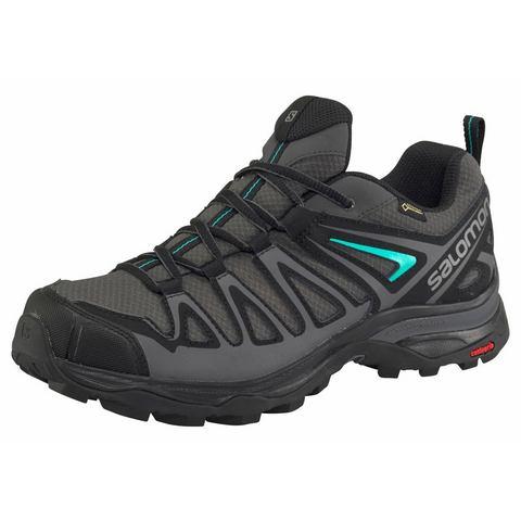 Salomon outdoorschoenen X Ultra Prime 3 Gore-Tex W