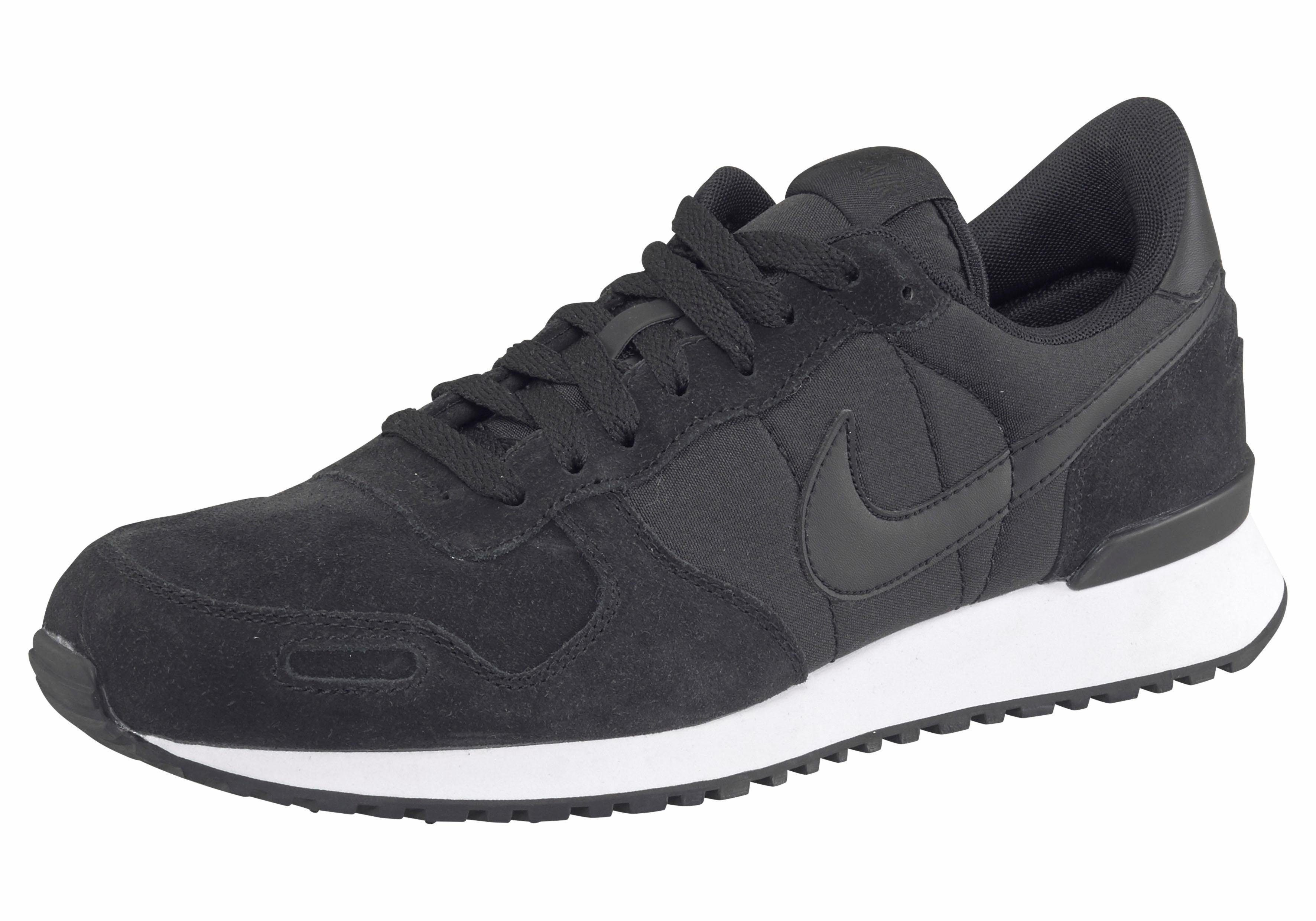 sneakers »Air Vortex Leather«