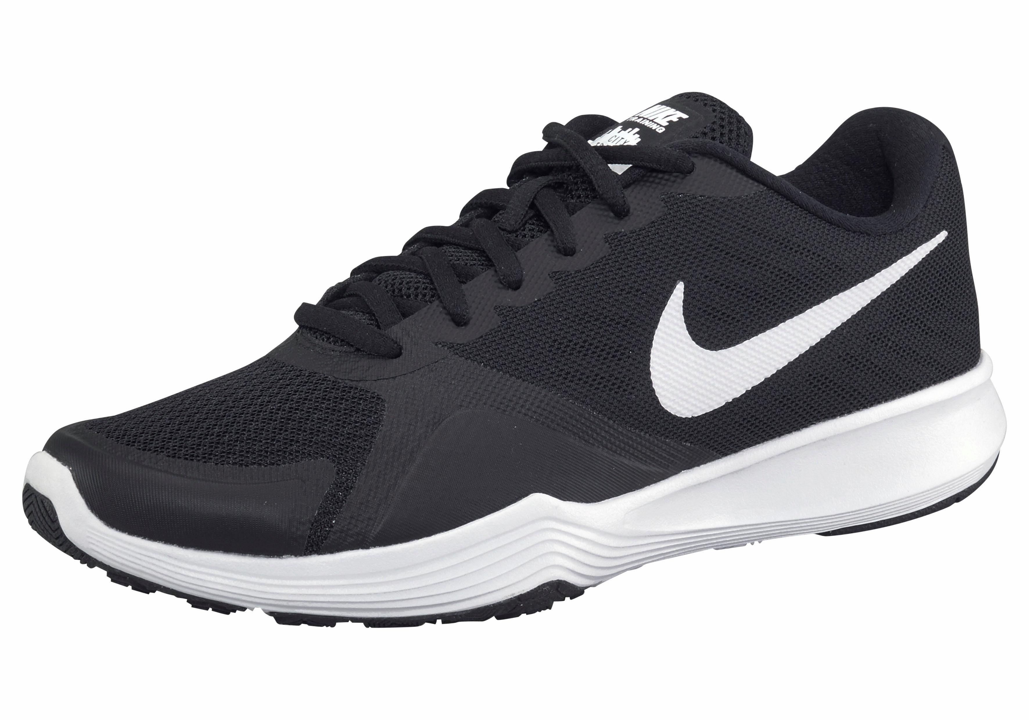 Fitness-schoenen Ignite Flash Evoknit Pumas iGoGwr5MP