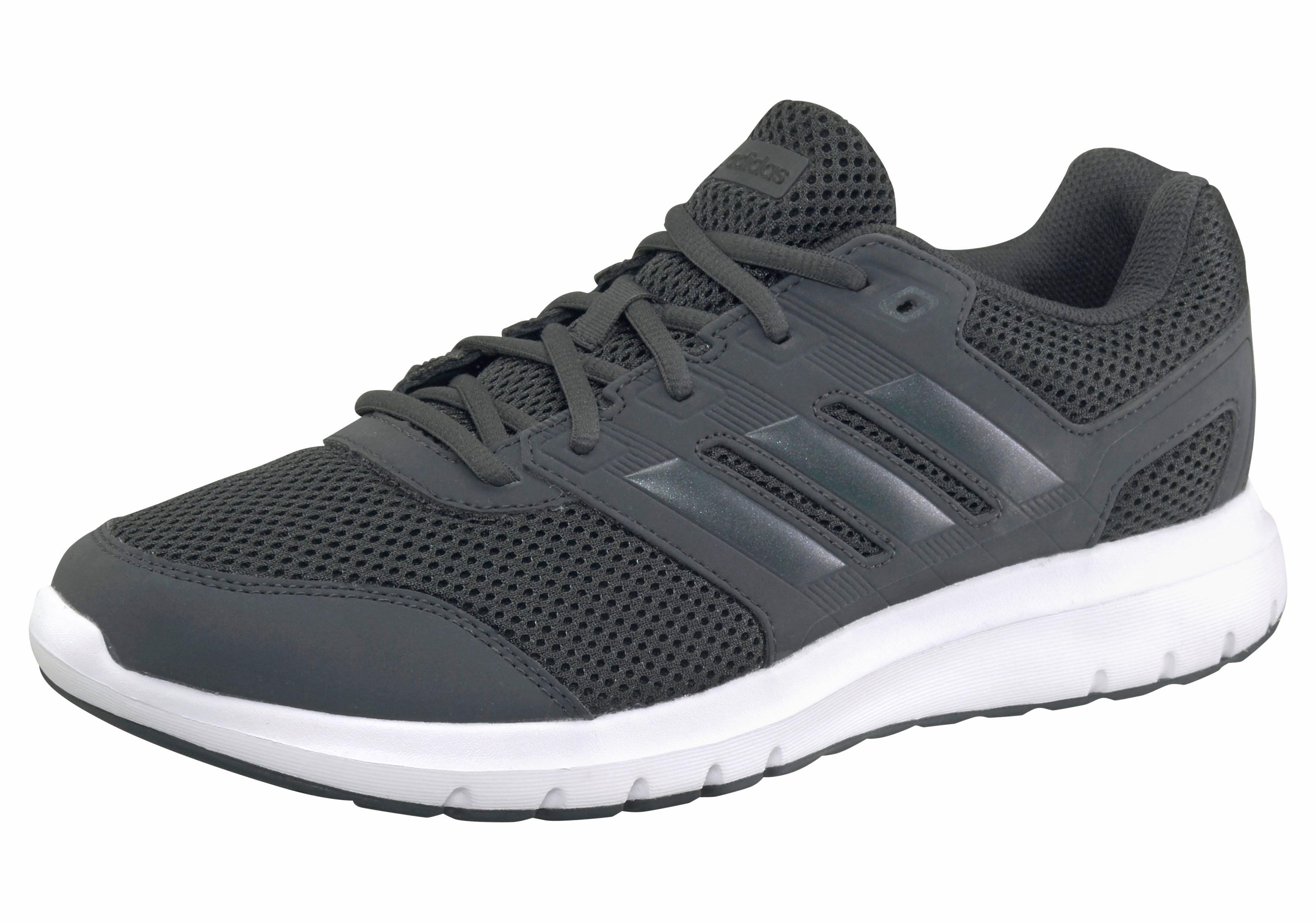 new arrivals 0ab7b 42425 ... Nike runningschoenen »Flex Contact 2«, adidas runningschoenen »Duramo 9«